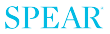 Spear Dental Affiliation