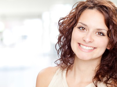 Dental Implants Vaughan